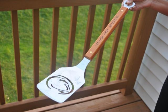 spatula 001