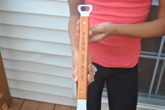 spatula 004