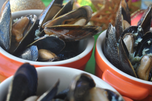 Chips pretezles and mussels 030