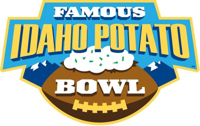 Famous Idaho