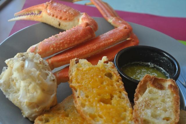 crab 020