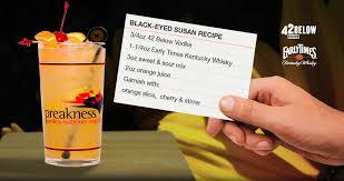 black drink2